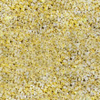 Seamless Popcorn Background - Stok fotoraf