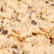 Cookie Dough - Stock Photo