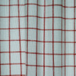 Cloth Curtain Texture - Stock Photo