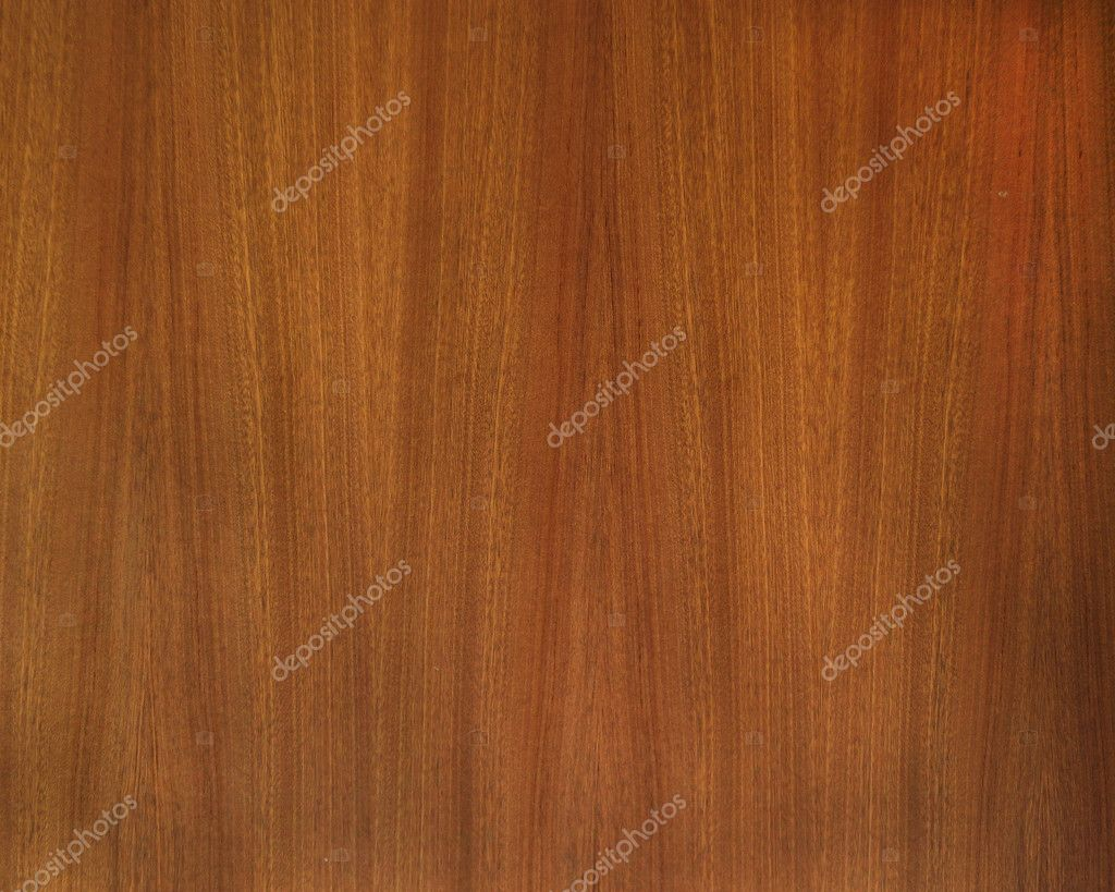 Wood panelling texture — Stock Photo #5732904