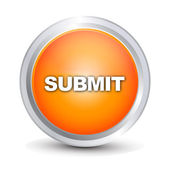 """Submit"" button — Stock Vector"