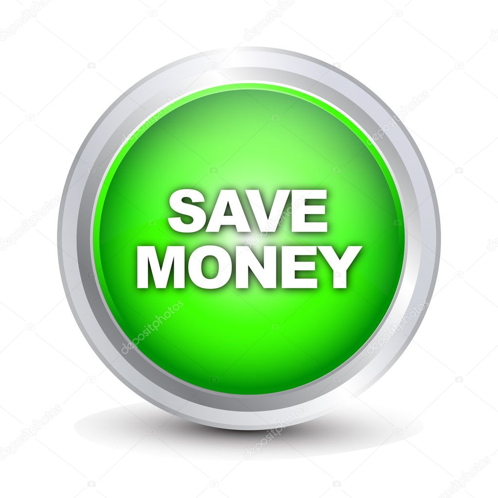save money images