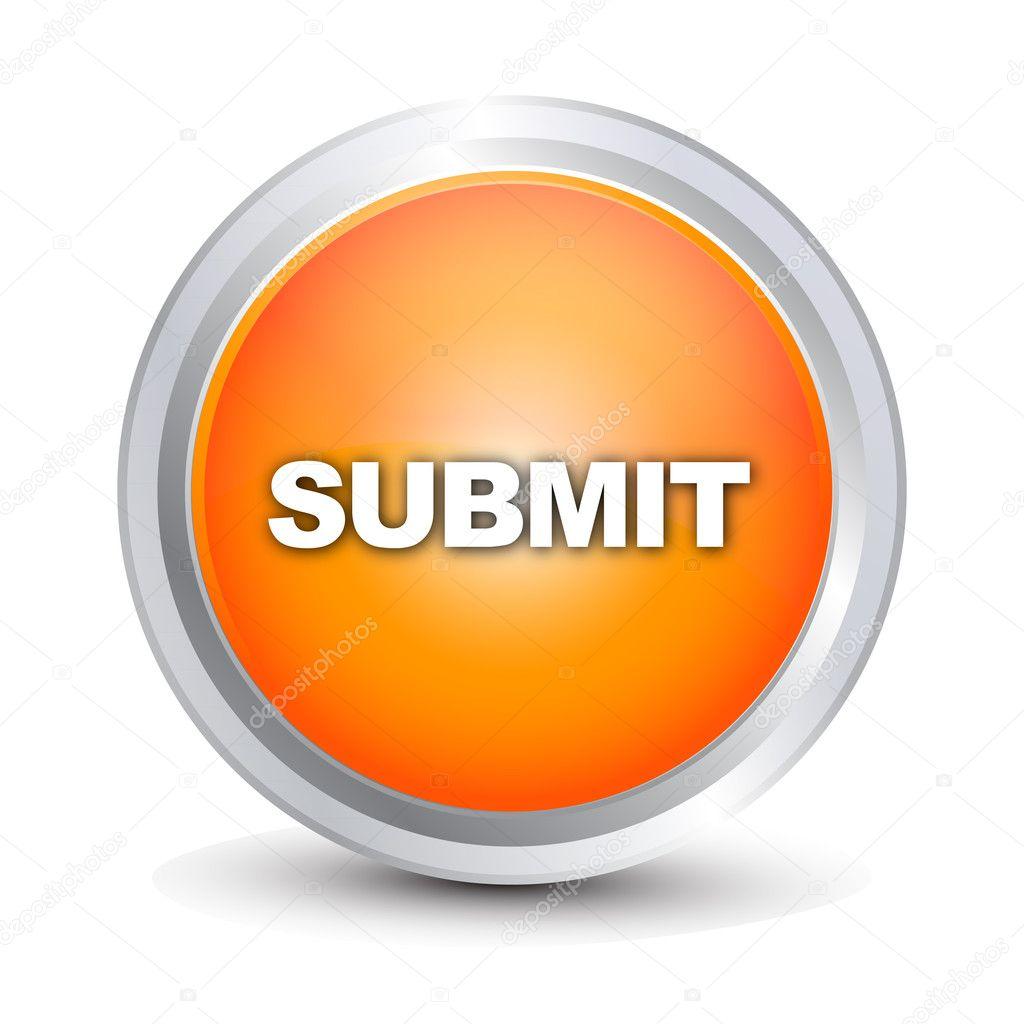 Submit Button Icon