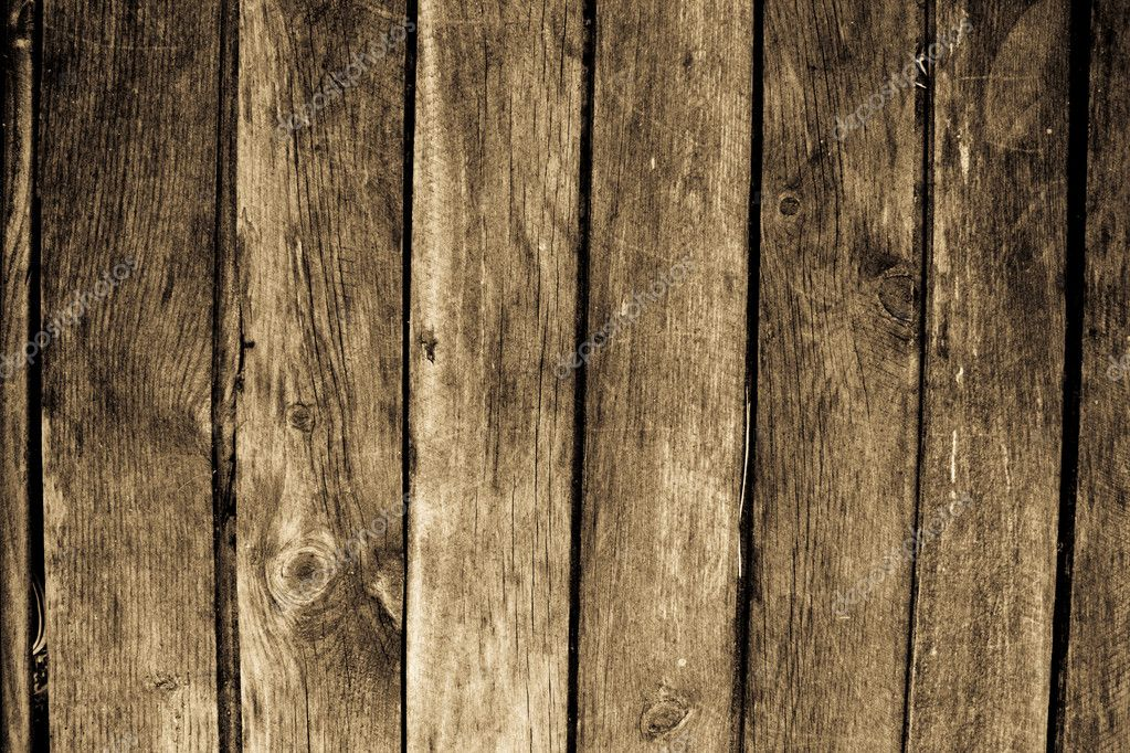 dark old brown wood texture stock photo burakowski