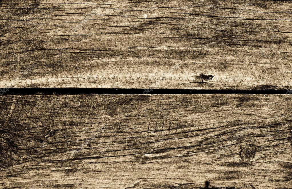 how to bring out wood grain in photoshop