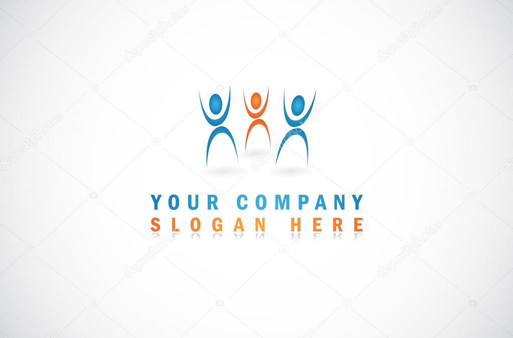 Bii Logo Vector Logo Vector Free Download