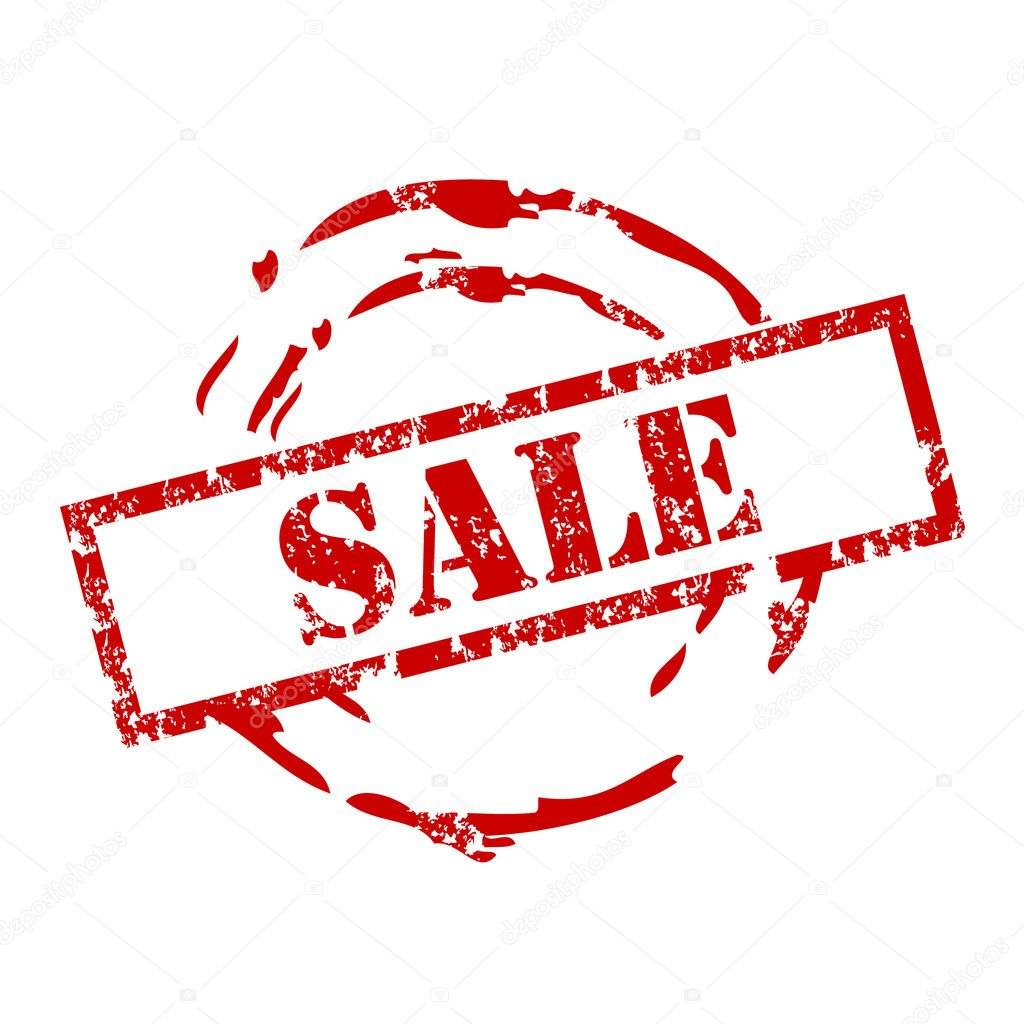 Sale Vector Png Sale Rubber Stamp.vector