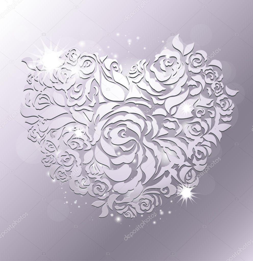 special wedding cards design]