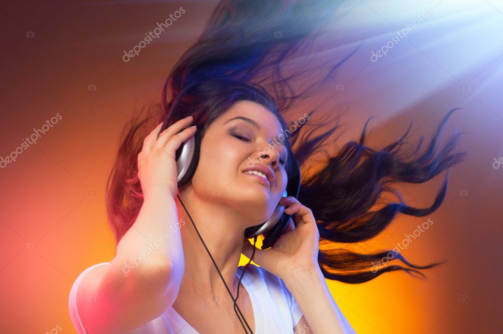 Скачать музыку восторга