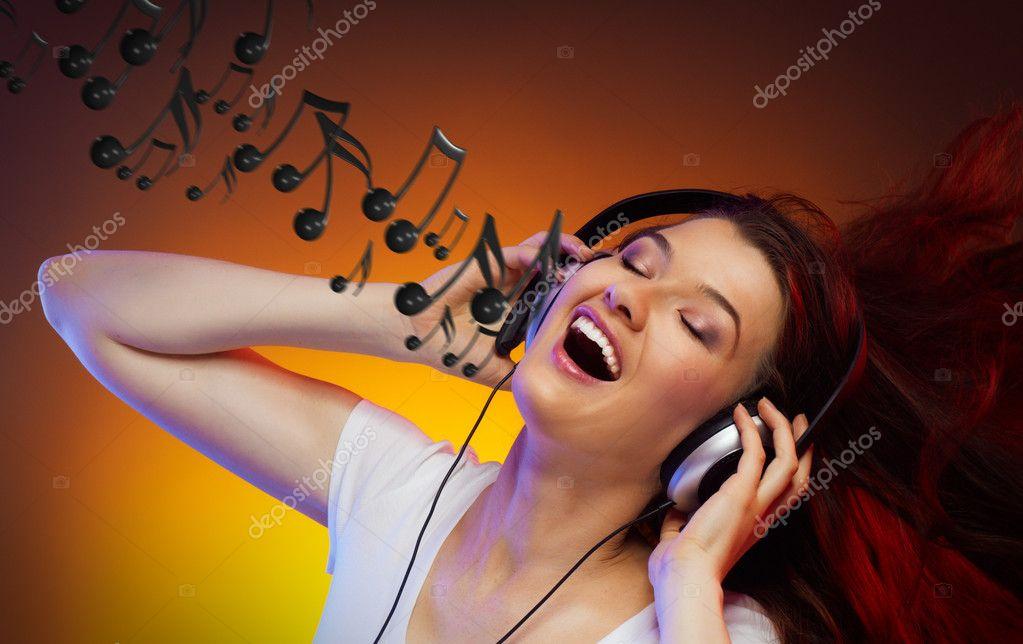 Музыка томск скачать