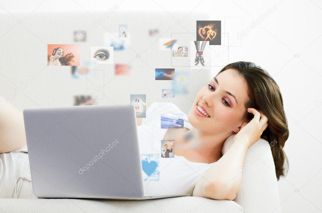 украли ноутбук с интимными фотографиями что делать-гы2