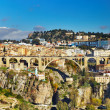 Constantine, Algeria - Stock Photo