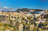 Constantine, Algeria — Stock Photo