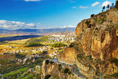 City of Constantine, Algeria — Stock Photo