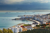 Algiers — Stock Photo