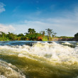 White Nile — Stock Photo #5822259
