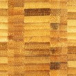 Royalty-Free Stock Photo: Seamless bamboo texture