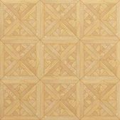 Seamless floor wooden texture — Stock Photo
