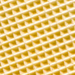 Wafer texture — Stock Photo #5802863