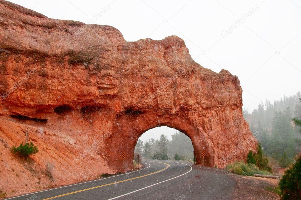 Landscape of utah state usa stock photo deltaoff 6435251 for Landscaping rocks tooele utah