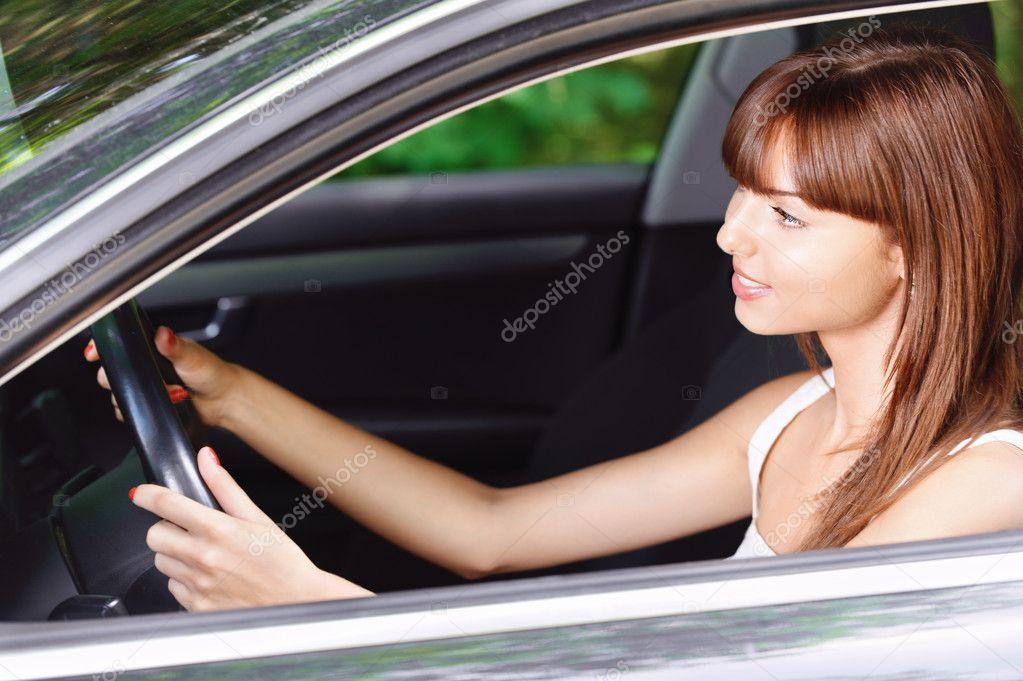 форум вуман как научится водить автомобиль заказала звонок