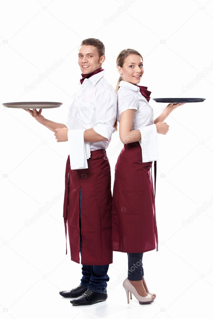 http://static6.depositphotos.com/1003434/555/i/950/depositphotos_5551111-Two-waiters.jpg