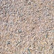 Macadam — Stock Photo #5448541