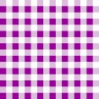 Royalty-Free Stock Векторное изображение: Pattern picnic tablecloth vector