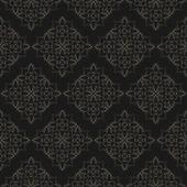 Bezešvé geometrické kompozice — Stock vektor