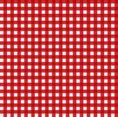 Pattern picnic tablecloth vector — Stock Vector