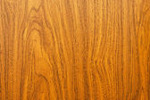 Light brown wooden texture — Stock Photo