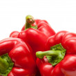 Royalty-Free Stock Photo: Paprika