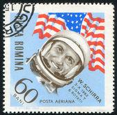 Astronaute — Photo