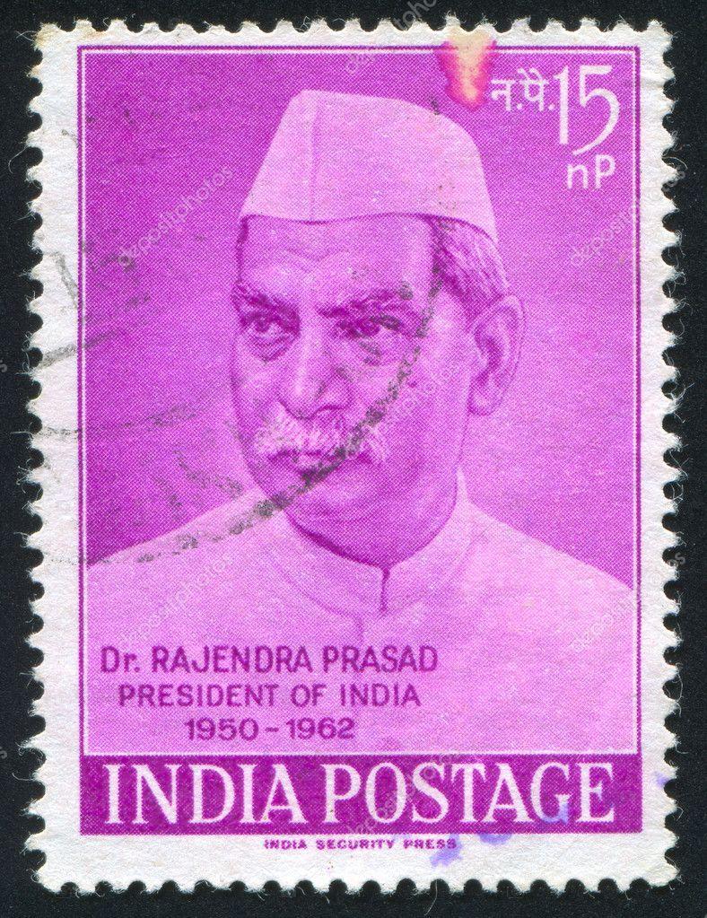 essay on dr. rajendra prasad Advertisements: राजेन्द्र प्रसाद पर निबन्ध | essay on rajendra prasad in hindi 1 प्रस्तावना: भारत के प्रथम राष्ट्रपति डॉ० राजेन्द्र प्रसाद भारतीय जनता के.