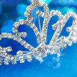 Diadem — Stock Photo #5971349