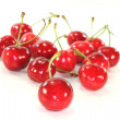 Cherries — Stock Photo #5785886