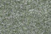 Textura de lana verde — Foto de Stock