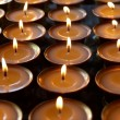 Candles — Stock Photo #6208979