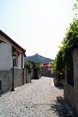 Ancient Mtskheta — Foto de Stock