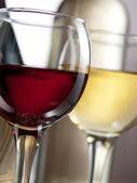 Víno — Stock fotografie