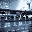 Airport — Stock Photo #5915407