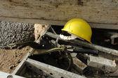 Work tool equipment — Stock Photo