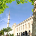 Istanbul — Stock Photo #6187886
