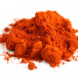Paprika — Stock Photo #5923595