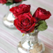 Roses — Stock Photo #5924074