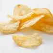 Potato chips — Stock Photo #5925269
