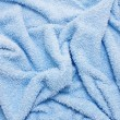 Stock Photo: towel