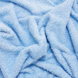 Towel — Stock Photo #5925963
