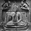 Buddhism — Stock fotografie #5926406