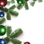 Christmas — Stock Photo #5926721